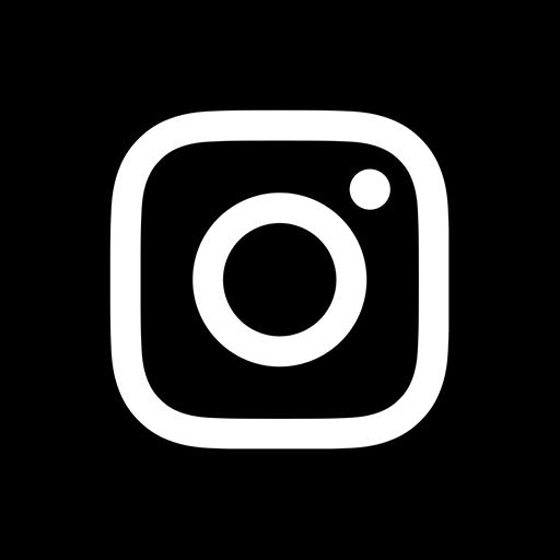 Follow @uxforarchitects on Instagram