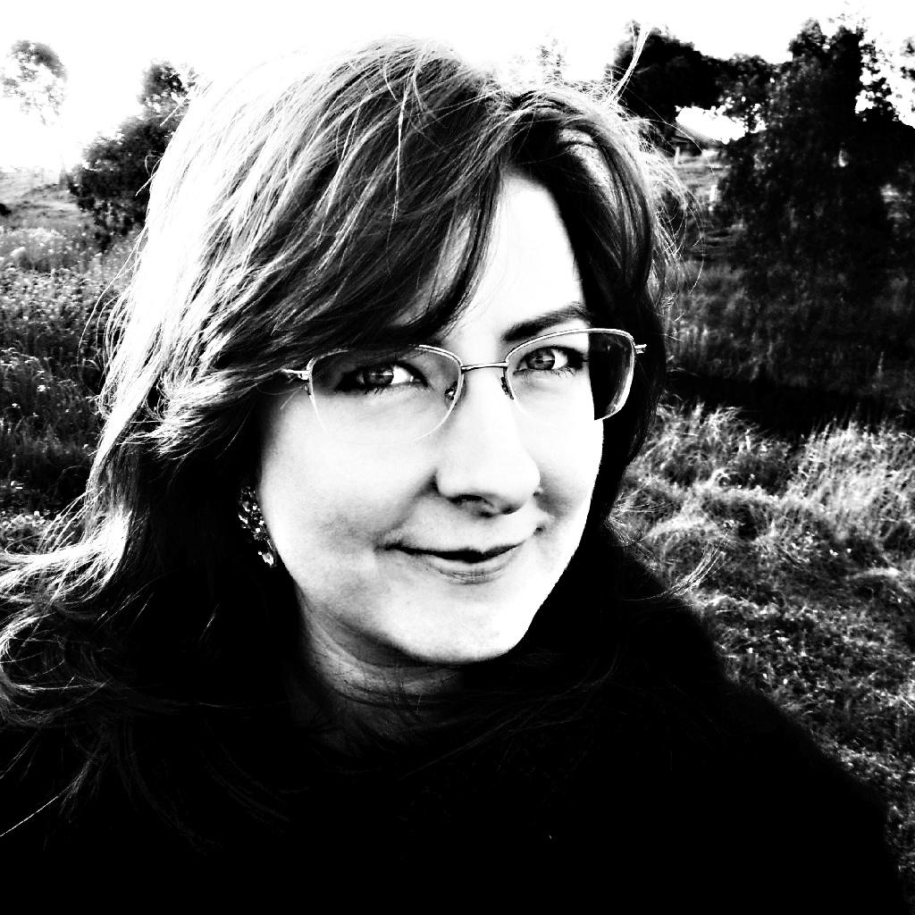 Leonie Csanki avatar